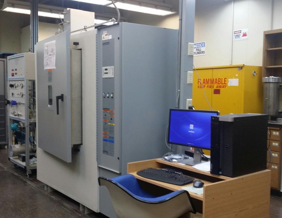 core-flooding-lab-1