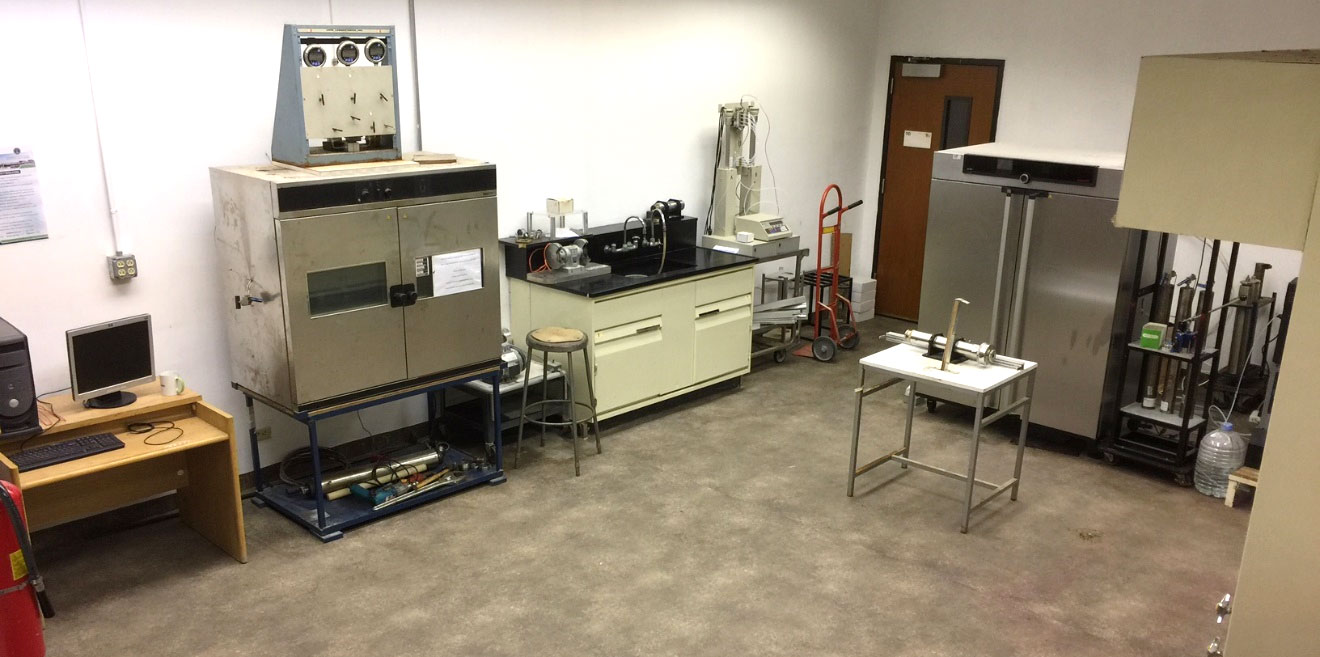 productivity-enhancement-laboratory