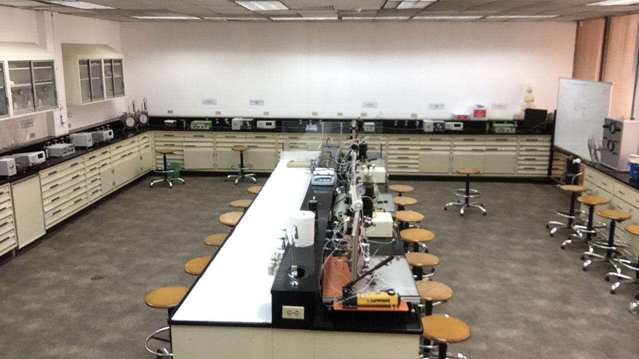 reservoir-rock-properties-laboratory