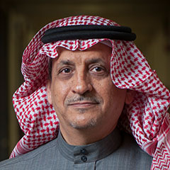 Dr-Abdulaziz-A-Al-Majed