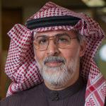Dr-Abdullatif-Al-Shuhaill
