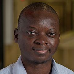 Dr-Abeeb-Awotunde