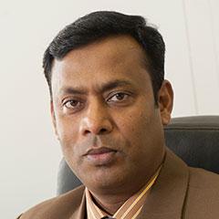 Dr-Bashirul-Haq