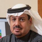 Dr-Dhafer-A-Al-Shehri