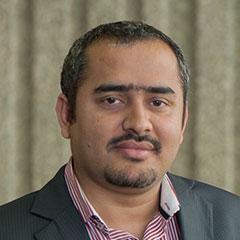 Dr-Muhammad-Shahzad-Kamal