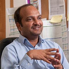 Dr-Rahul-Narayanrao-Gajbhiye