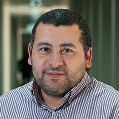 Dr-Salaheldin-Mahmoud-Elkatatny