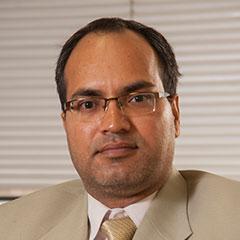 Dr-Sayed-Muhammad-Shakil-Hussain