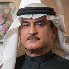 Dr-Sidqi-Ahmed-Abu-Khamsin