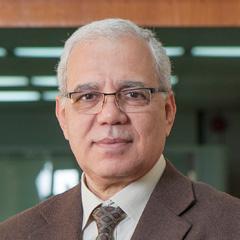 Wahab suri phd thesis