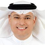 mohammed-qahtani