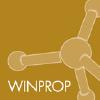Winprop